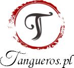 Tangueros